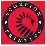 Scorpion Printing